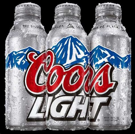 coors light silver bullet can quot catch can quot