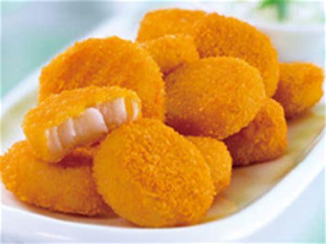 Fish Nugget So west coast seafood distributors shop viewing fish