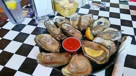 acme oyster house sandestin acme oyster house sandestin 9300 us highway 98 w restaurant reviews phone number