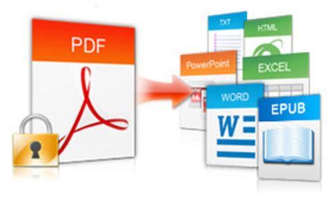 convertidor de imagenes a pdf gratis en espa ol descargar convertidor de pdf a word o excel gratis en