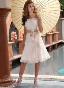casual short wedding dresswedwebtalks wedwebtalks