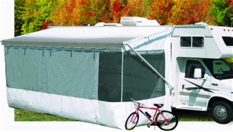 Rv Awning Add A Room by Rv Awnings And Accessories Carefree Of Colorado And