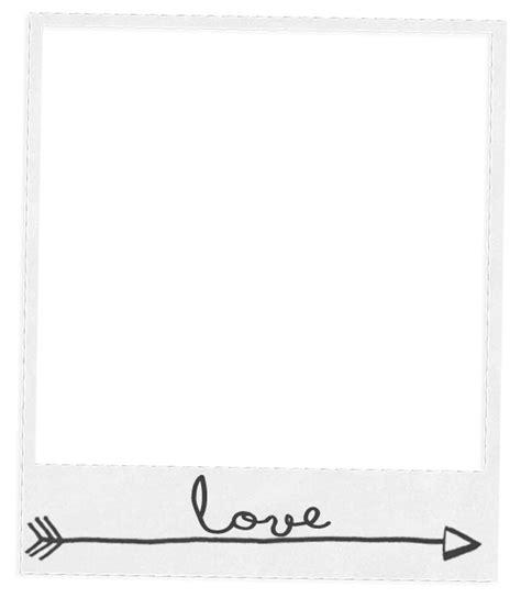 polaroid picture holder card template dropbox polaroid polaroid summer