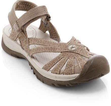 rei keen sandal keen sandals s rei co op