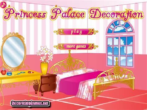 dubleks oyunlar dekor oyunu oyna prenses sarayı dekorasyon oyunu oyna