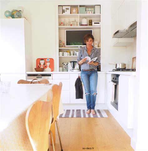 concevoir ma cuisine concevoir ma cuisine photos de cuisine moderne aksess ma
