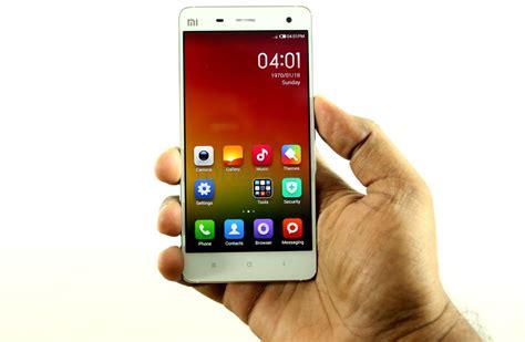 Hp Android Xiaomi Redmi ulasan spesifikasi dan harga hp android xiaomi redmi 4a segiempat