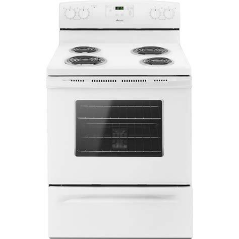 amana kitchen appliances amana acr4303mew