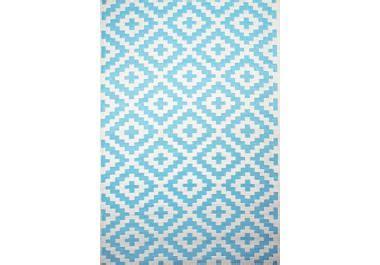 alfombras exteriores alfombra de exterior 187 compra barato alfombras de exterior