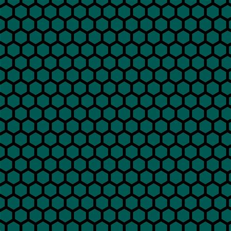 hexagon background pattern free doodlecraft 15 colorful hues hexagon honeycomb background