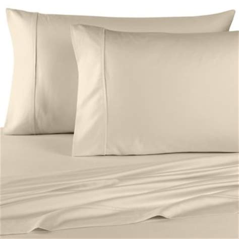 high thread count comforter buy high thread count bedding from bed bath beyond