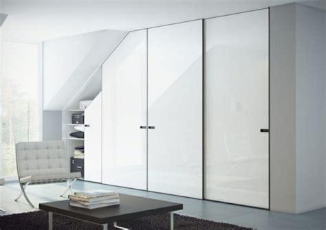 home design dachschr ge kleiderschrank f 252 r dachschr 228 ge kleiderschrank f r