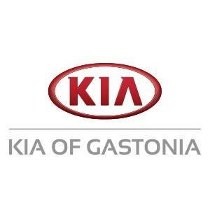 Kia Of Gastonia Kia Of Gastonia Kiagastonia