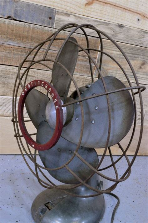 westinghouse industrial centrifugal fans vintage westinghouse fan industrial fan mid century fan