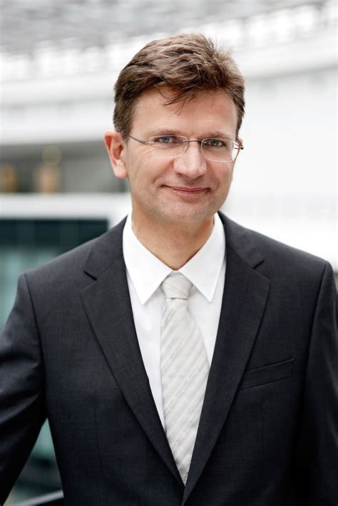 bmw ceo harald krueger is bmw s new ceo musical chairs in munich