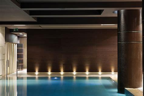 suite home hangar design group prezzo 100 suite home hangar design group prezzo holiday