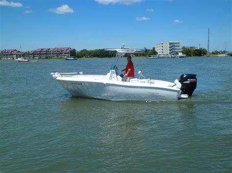 pioneer boats south carolina pioneer boats for sale in south carolina