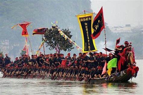 history of dragon boat festival dragon boat festival history bing images