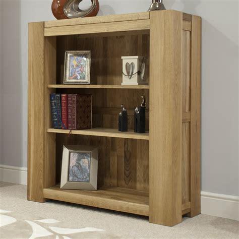 Living Room Bookshelves Uk Pemberton Solid Oak Furniture Small Living Room Office