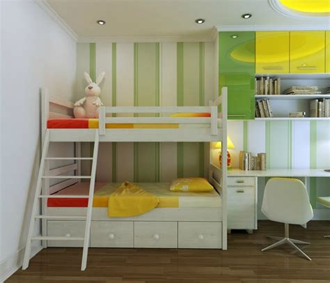 how to decorate kid room how to decorate gender neutral room worldbuild365
