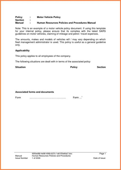 Proof Of Auto Insurance Letter Template Exles Letter Cover Templates Proof Of Insurance Templates