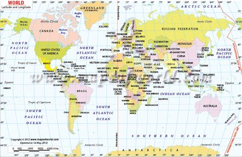 lat map world map with latitude and longitude dydara s