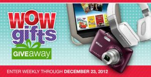 Office Depot Sweepstakes - office depot wow gifts quot sweepstakes win a nikon digital camera or other great prizes