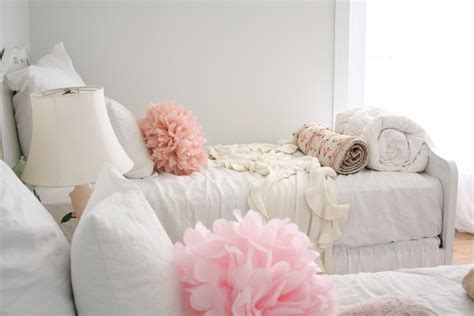 gray shabby chic flowers by innovative xl bedding setsin bedroom shabby chic with aesthetic flower bed fence next to