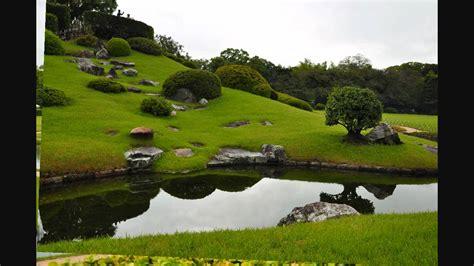 imagenes de japon paisajes paisajes de jap 243 n youtube
