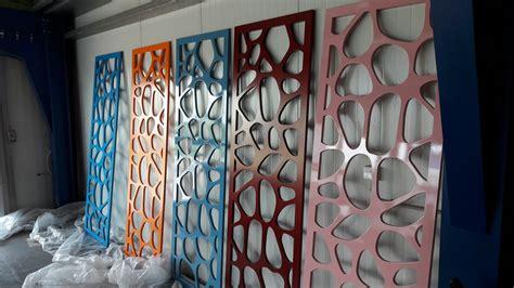 Charmant Couleur Pour Interieur Moderne #3: paravent-int%C3%A9rieur-couleur.jpg