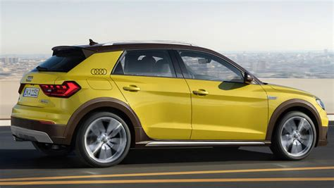 Opel Elektrisch 2020 by Opel Corsa E 2020 Neuvorstellung Infos Elektro
