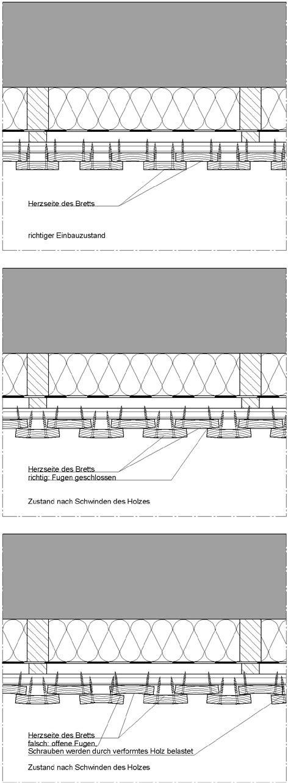 bau eines werkzeug schuppens holzfassade frag den architekt holger