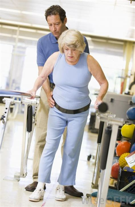 rehabilitation therapy what is rehabilitation therapy with pictures