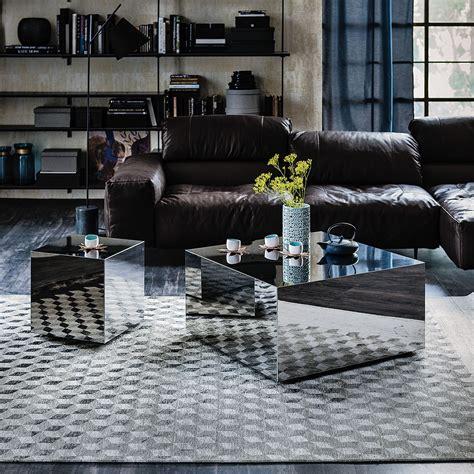 tappeto nero moderno tappeti moderni nero