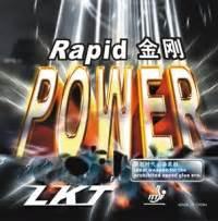 Kayu Bet Pingpong Dhs Cw C Original rubber 187 ktl 187 rapid power pingpong center menjual