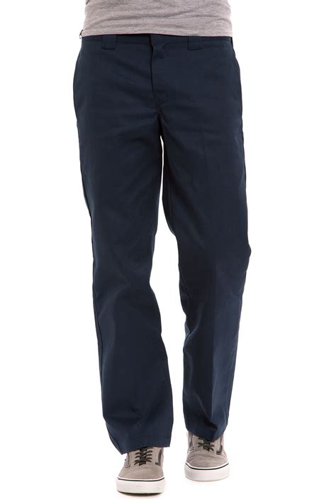 Cotton Lab Essential Jogger Cargo Navy Blue august 2015 pipants part 2