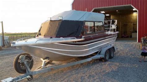 fishing boats for sale vancouver bc used aluminum fishing boats in idaho small boat sales