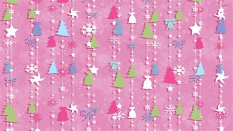 christmas pattern background hd great weihnachten hintergrund sites bilder weihnachten