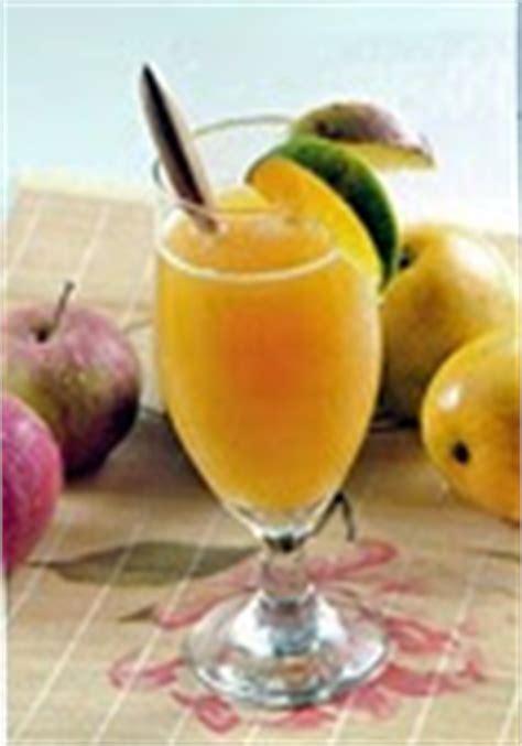 cara membuat jus mangga untuk diet cara membuat jus apel untuk terapi diet sehat resep jus