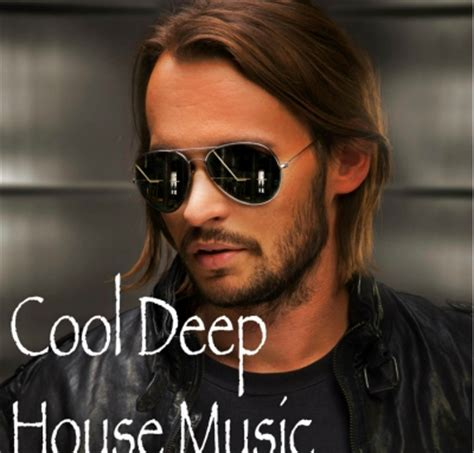 download house music albums download cool deep house music 2015 album original