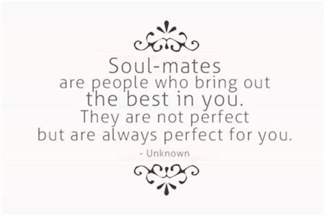 Times When You Are The Prettiest by 50 True Soulmate Quotes Lovequotesmessages