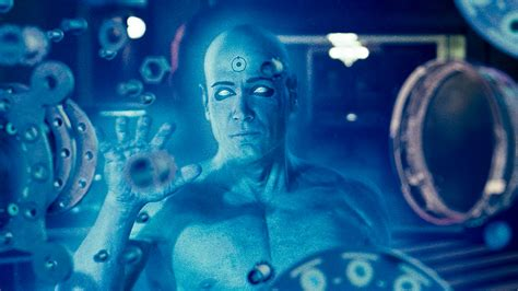 watchmen show zack snyder to develop hbo series variety