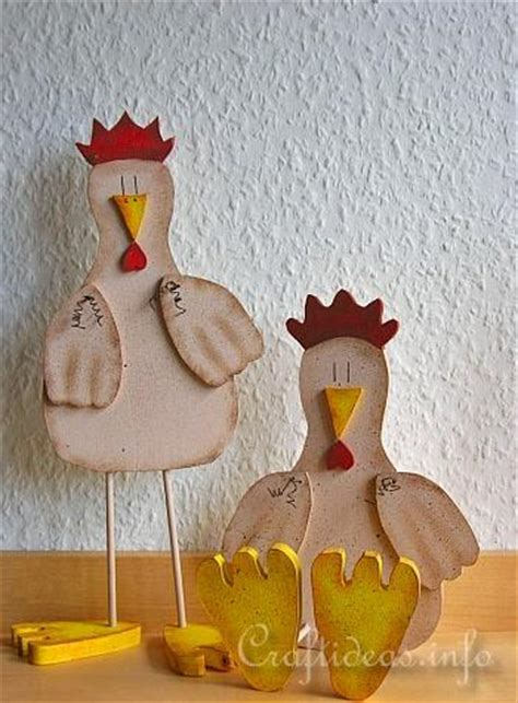 easter wood crafts   patterns scrollsaw project