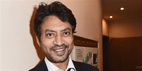 irfan khan biography in hindi special screening of lion for irrfan khan in rajasthan