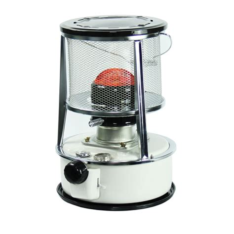japanese heater kerosene heater japan buy kerosene heater japan kerosene
