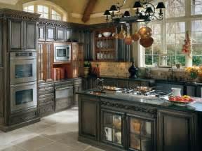 Country Kitchen Island 10 Kitchen Islands Kitchen Ideas Amp Design With Cabinets