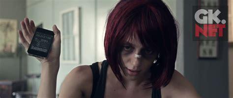 judul film tentang hacker terbaru reboot film hacker terbaru untuk 2012 gilakomputer net