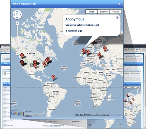 Ip Address Lookup Map Coachbazs Search Ip Address Location Maps