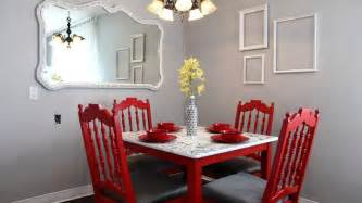 room decor small house: designing small dining room can sometimes be a hassle since most of