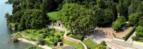 giardini di villa taranto come raggiungere i giardini botanici di villa taranto
